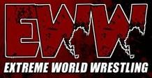 eww-logo